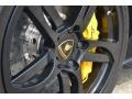 Nero Aldebaran - Murcielago LP640 Coupe Photo No. 54