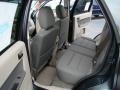 2009 Black Pearl Slate Metallic Ford Escape XLT  photo #9
