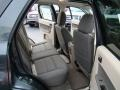 2009 Black Pearl Slate Metallic Ford Escape XLT  photo #11