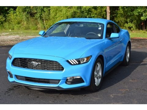 2017 ford mustang v6 coupe data info and specs. Black Bedroom Furniture Sets. Home Design Ideas