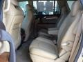 2009 Gold Mist Metallic Buick Enclave CXL AWD  photo #7