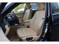 Black Sapphire Metallic - 3 Series 328i xDrive Sedan Photo No. 14