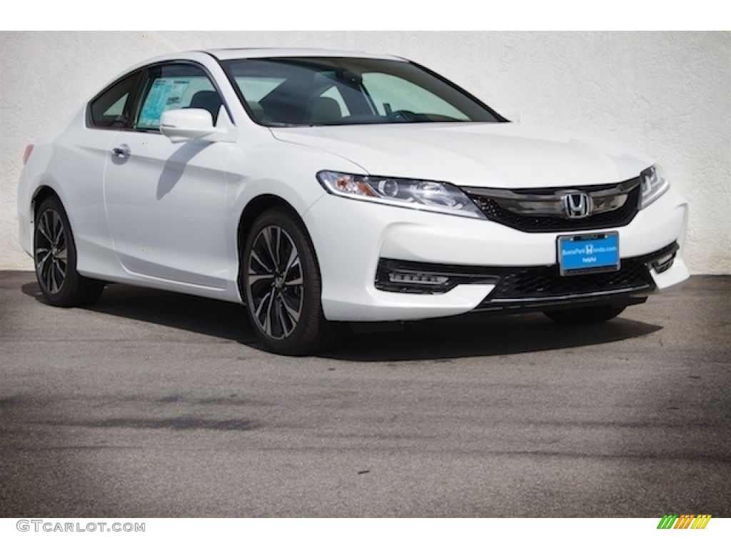 2017 white orchid pearl honda accord ex l v6 coupe 114456398 car color galleries for 2017 honda accord ex l v6 interior