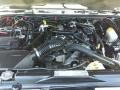 2011 Bright Silver Metallic Jeep Wrangler Sahara 70th Anniversary 4x4  photo #22