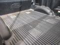 Bronze Fire - F150 Lariat SuperCrew 4x4 Photo No. 7