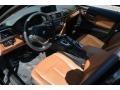 Black Sapphire Metallic - 3 Series 328i xDrive Sedan Photo No. 10
