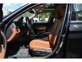 Black Sapphire Metallic - 3 Series 328i xDrive Sedan Photo No. 11