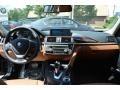 Black Sapphire Metallic - 3 Series 328i xDrive Sedan Photo No. 15