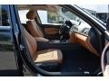 Black Sapphire Metallic - 3 Series 328i xDrive Sedan Photo No. 28