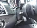 Black - GLE 450 AMG 4Matic Coupe Photo No. 18