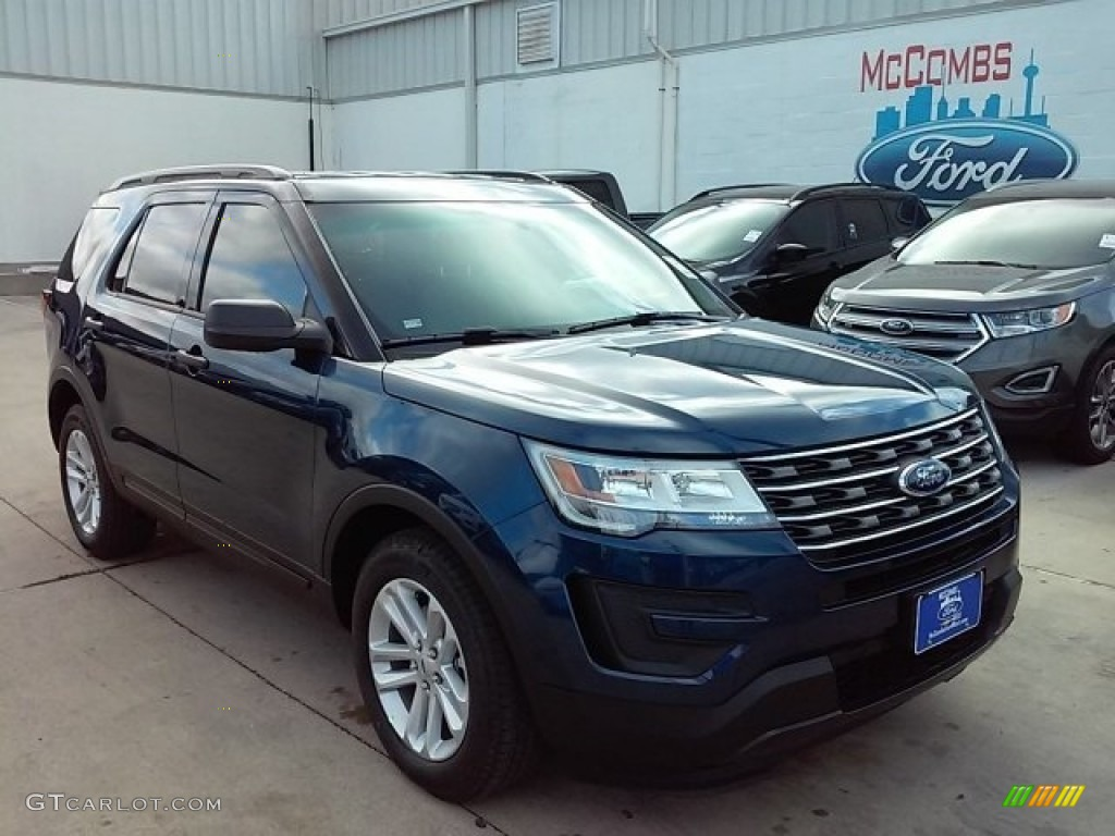 86 2017 Ford Explorer Platinum Interior Colors 2016 Ford Explorer Limited 4wd 2017 Xlt Sport