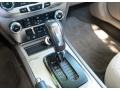 2011 Sterling Grey Metallic Ford Fusion Hybrid  photo #13