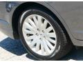 2011 Sterling Grey Metallic Ford Fusion Hybrid  photo #24