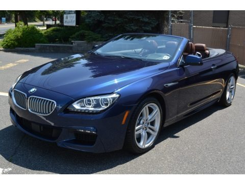 2014 bmw 6 series 650i xdrive convertible prices used 6 series 650i. Cars Review. Best American Auto & Cars Review