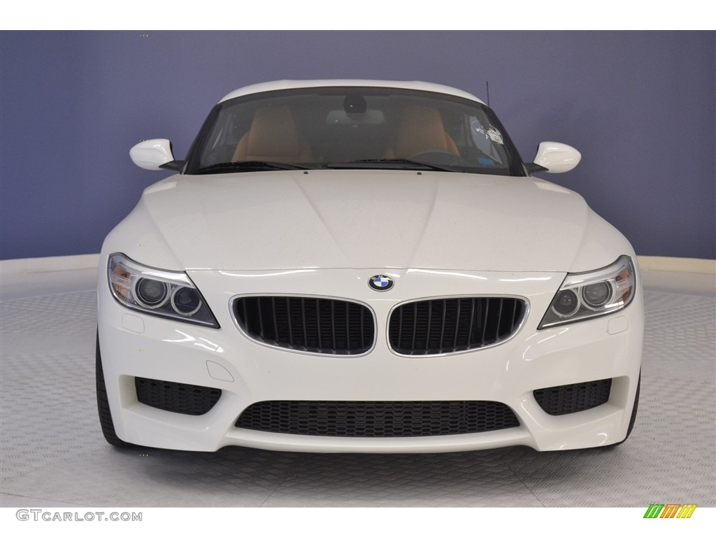 2014 alpine white bmw z4 sdrive28i 114646264 photo 2. Black Bedroom Furniture Sets. Home Design Ideas