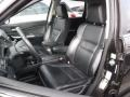 2013 Kona Coffee Metallic Honda CR-V EX-L AWD  photo #14