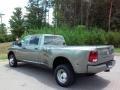 2010 Mineral Gray Metallic Dodge Ram 3500 ST Crew Cab 4x4 Dually  photo #5