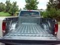2010 Mineral Gray Metallic Dodge Ram 3500 ST Crew Cab 4x4 Dually  photo #7
