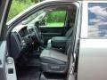 2010 Mineral Gray Metallic Dodge Ram 3500 ST Crew Cab 4x4 Dually  photo #10