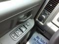 2010 Mineral Gray Metallic Dodge Ram 3500 ST Crew Cab 4x4 Dually  photo #11