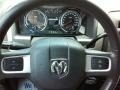 2010 Mineral Gray Metallic Dodge Ram 3500 ST Crew Cab 4x4 Dually  photo #12