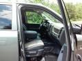 2010 Mineral Gray Metallic Dodge Ram 3500 ST Crew Cab 4x4 Dually  photo #19