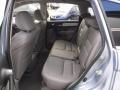 2011 Glacier Blue Metallic Honda CR-V EX-L 4WD  photo #21
