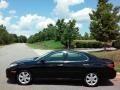Black Onyx 2005 Lexus ES 330
