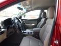 Hyper Red - Sportage LX AWD Photo No. 12