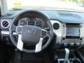 2016 Magnetic Gray Metallic Toyota Tundra SR5 Double Cab 4x4  photo #5
