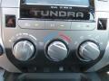 2016 Magnetic Gray Metallic Toyota Tundra SR5 Double Cab 4x4  photo #18
