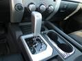 2016 Magnetic Gray Metallic Toyota Tundra SR5 Double Cab 4x4  photo #21