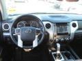 2016 Super White Toyota Tundra SR5 Double Cab 4x4  photo #5