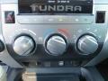 2016 Super White Toyota Tundra SR5 Double Cab 4x4  photo #18