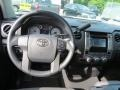 2016 Super White Toyota Tundra SR Double Cab 4x4  photo #5