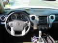2016 Super White Toyota Tundra SR5 Double Cab  photo #5