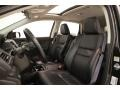 2013 Kona Coffee Metallic Honda CR-V EX-L AWD  photo #6