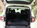 2016 Alpine White Jeep Renegade Limited 4x4  photo #26