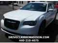 2016 Bright White Chrysler 300 S AWD #114975752