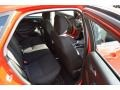 2015 Race Red Ford Focus SE Hatchback  photo #22