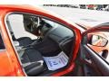 2015 Race Red Ford Focus SE Hatchback  photo #25