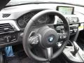 Mineral Grey Metallic - 3 Series 340i xDrive Sedan Photo No. 14