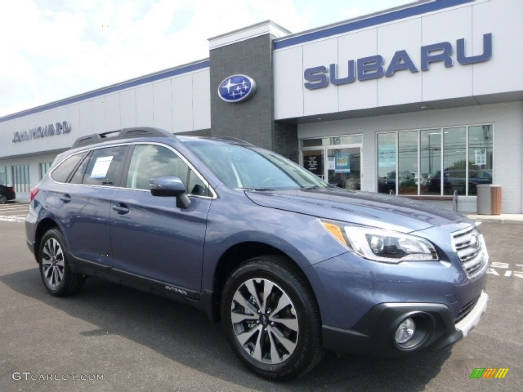 Blue Subaru Outback 2017 28 Images 2017 Subaru