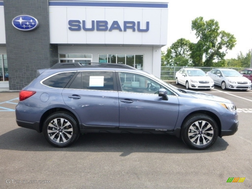 2018 subaru twilight blue. unique subaru 2017 outback 25i limited  twilight blue metallic  slate black photo 6 throughout 2018 subaru twilight blue