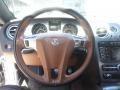 Granite - Continental GT Speed Photo No. 10