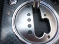 Granite - Continental GT Speed Photo No. 12