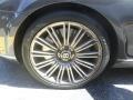 Granite - Continental GT Speed Photo No. 25