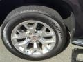 Midnight Amethyst Metallic - Yukon SLT 4WD Photo No. 17