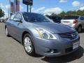 2012 Ocean Gray Nissan Altima 2.5 S #115208866