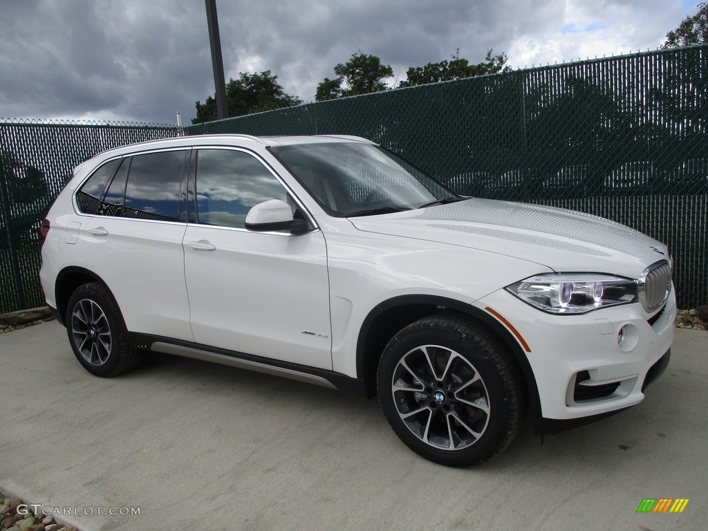 2016 alpine white bmw x5 xdrive35i 115209173 photo 2 car color galleries. Black Bedroom Furniture Sets. Home Design Ideas